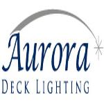 Aurora Deck Lighting