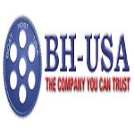 Boat Hoist USA