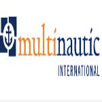 Multinautic