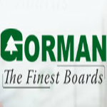 Gorman Bros. Lumber Ltd.