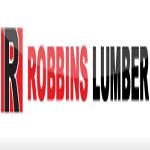Robbins Lumber