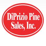 Diprizio Pine