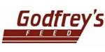 Godfrey's Feed