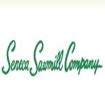 Seneca Sawmill Company