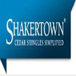 Shakertown
