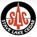 Stave Lake Cedar