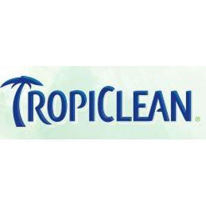 Tropiclean Fresh Breath Endurance Oral Water Additive