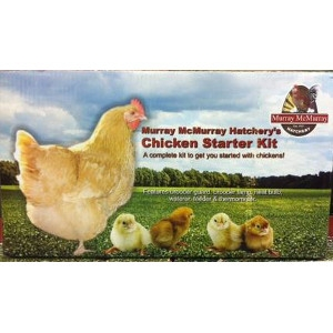 Free poultry hatchery catalogs : When do rugs go on sale