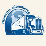 BlueLinx eCommerce