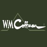 WM Coffman