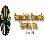 Sequatchie Concrete Service, Inc.