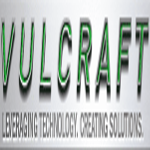 Vulcraft