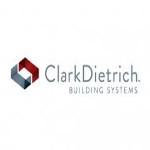 Clark Dietrich
