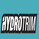 Structus Hydrotrim