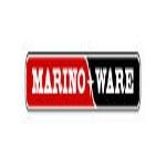 Marino\WARE