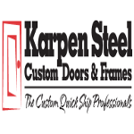 Karpen Steel