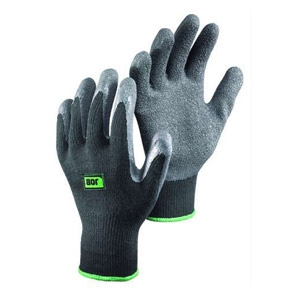 Hestra Job™ Dip Garden Gloves