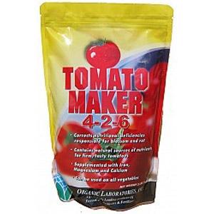 Tomato Maker4-2-6