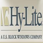 Hy-Lite