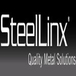 SteelLinx