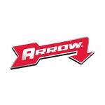 Arrow Fastener Company, LLC.