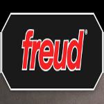 Freud Tools