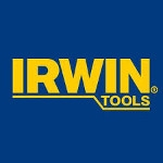 Irwin Industrial Tool Co.