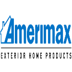 Amerimax