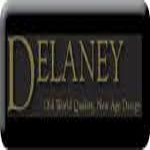 Delaney Hardware
