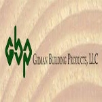 Gillman Building Products, LLC.