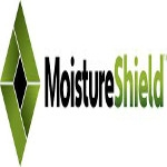 Moisture Shield
