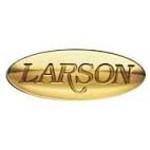 Larson Doors