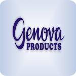 Genova Products