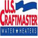 U.S. Craftmaster