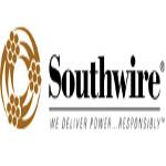 Southwire Company, LLC