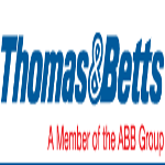 Thomas & Betts Corporation