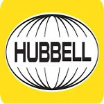 Hubbell Inc.