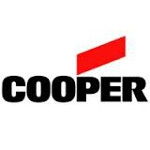 Cooper Industries