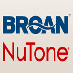 Broan-NuTone, LLC