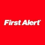 First Alert, Inc.