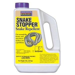 Snake Stopper™Snake Repellent