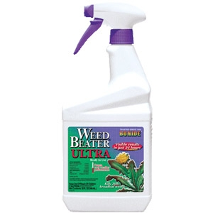 Bonide® Weed Beater Ultra RTU by Bonide