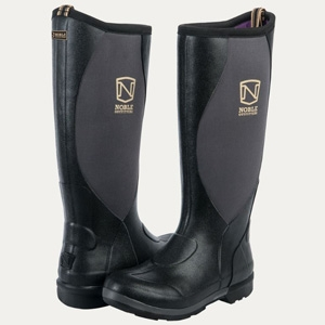 Noble Outfitters MUDS Stay Cool Women's High