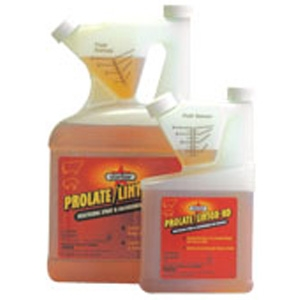 Starbar Prolate Lintox Hd Insecticidal Spray Amp Backrubber