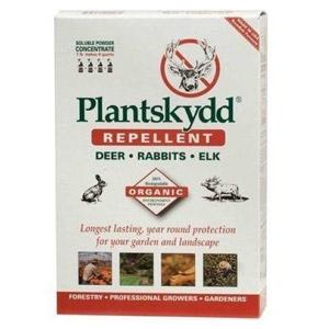 Plantskydd® Deer, Rabbit & Elk Repellent