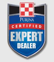 Expert Dealer