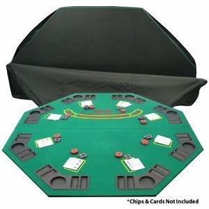 Casino Table Top