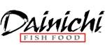 Dainichi Fish Food