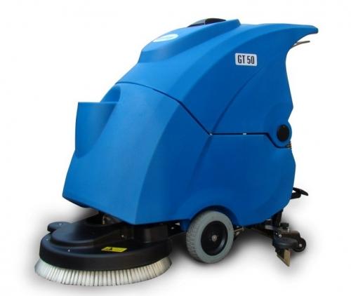 Floor Scrubber/Cleaner 20