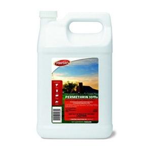 Martin's® Permethrin Multi-Purpose Insecticide 10%